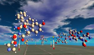 пептиды, применение пептидов