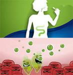 последствия приема антибиотиков